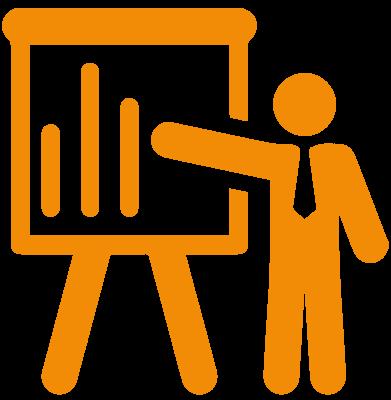 Undervisning og uddannelse inden for test og kvalitetssikring af software