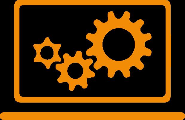 Testautomatisering